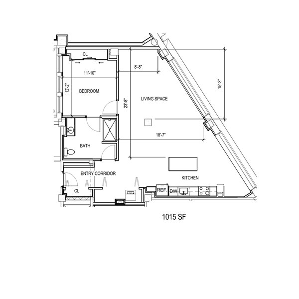 Floor-Plan-1M-1015-SqFt