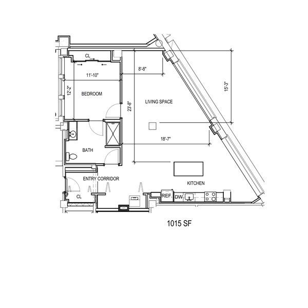 Floor-Plan-1M-1015-SqFt