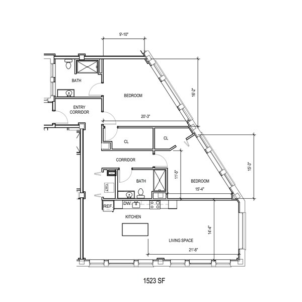 Floor-Plan-2A-1523-SqFt1