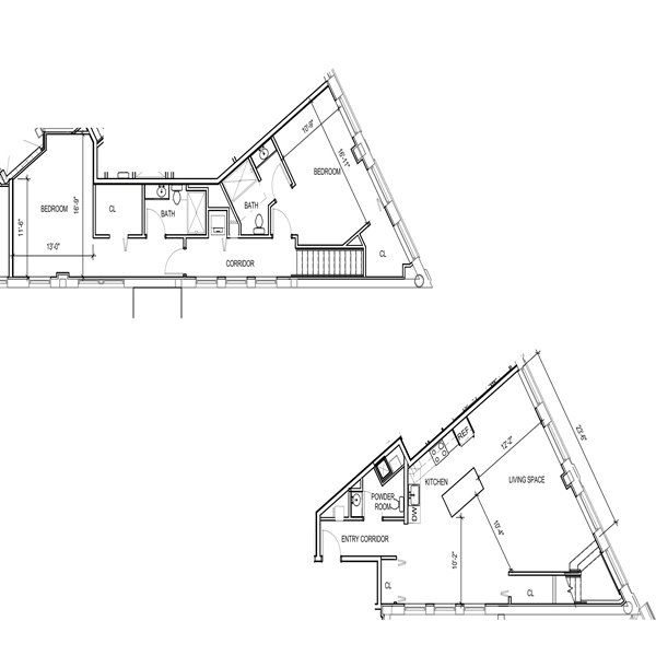 Floor-Plan-2F-1660-SqFt