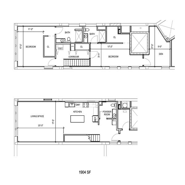 Floor-Plan-2G-1904-SqFt1