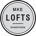 MKE Lofts Apartments