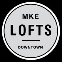 MKE Lofts Apartments