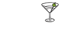 Mos-Restaurant-Logo-195