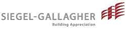 Siegel-Gallagher-Logo-250