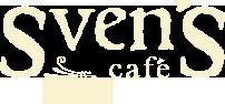 Svens-Cafe-Logo-202