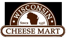 Wisconsin-Chese-Mart-Logo-222
